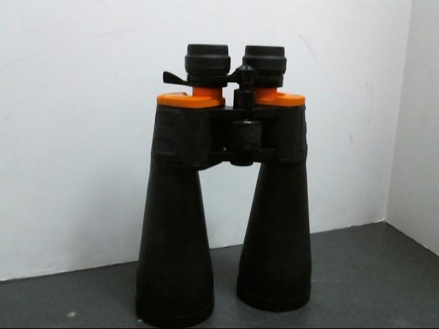 SPION Binocular/Scope 20X-140X70
