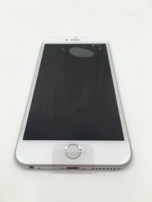 APPLE IPHONE 6S PLUS 16GB AT&T GOLD MGA2LL/A