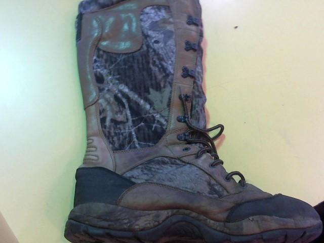 CABELAS Shoes/Boots 81-2211 BOOTS