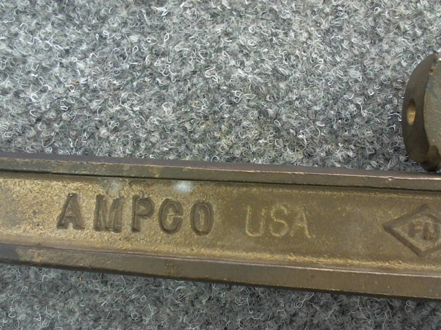 AMPCO Wrench W1148