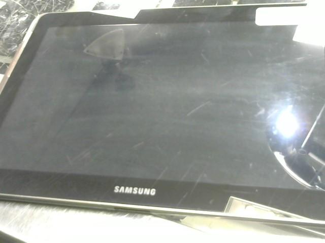 SAMSUNG Tablet GT-P5113
