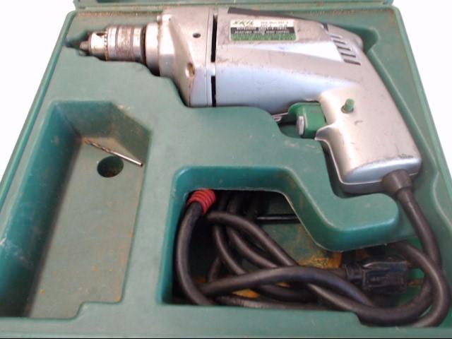 SKIL Cordless Drill 597(6625)