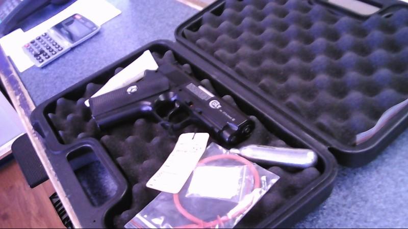 COLT Air Gun/Pellet Gun/BB Gun COMMANDER 2230018