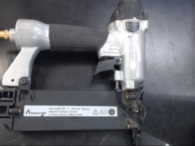 ALTOCRAFT Cement Hand Tool 208-1701