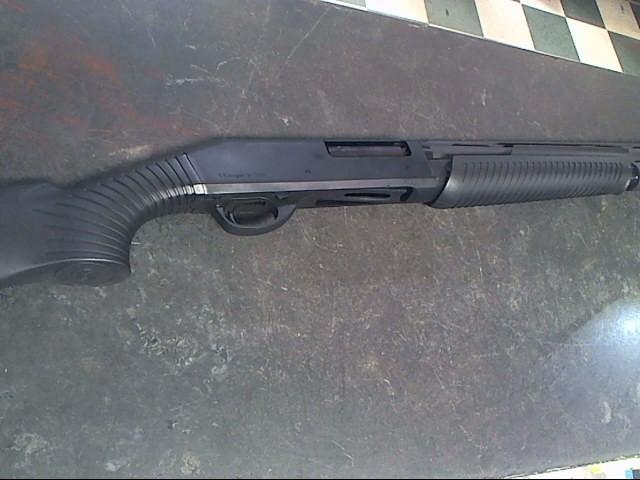 STOEGER Shotgun P350