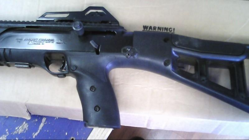 HI POINT FIREARMS Rifle 995