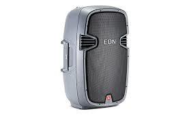 JBL DJ Equipment EON 305
