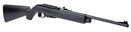 CROSMAN Air Gun/Pellet Gun/BB Gun 1077
