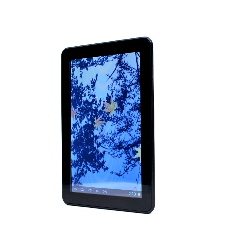 "SVP TPC0926 9"" Android Tablet 8GB Android 4.1.1 in Original Box>"