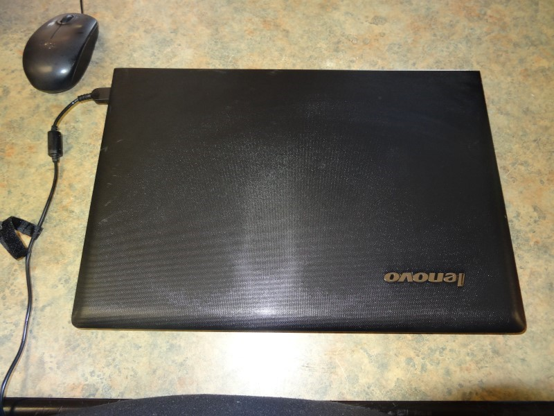 LENOVO Laptop/Netbook 80E3