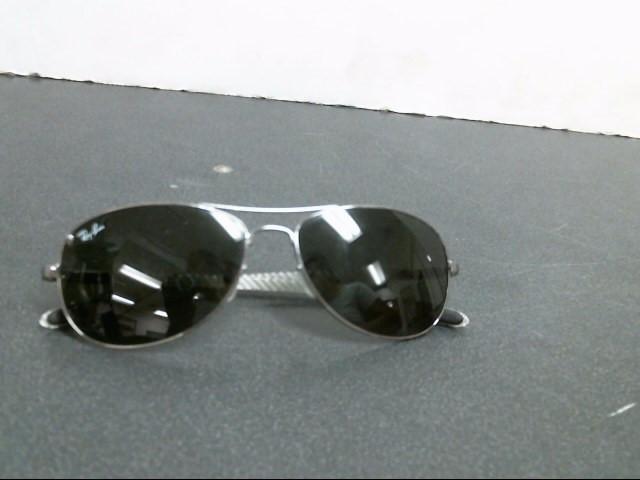 RAY-BAN Sunglasses RB-8301