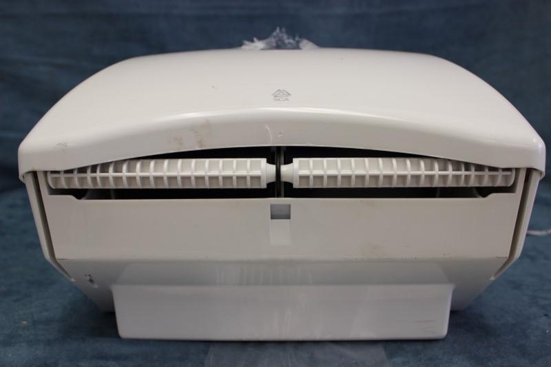 TORK Miscellaneous Appliances TORKMATIC II