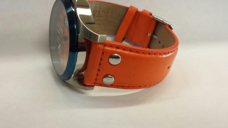 INVICTA Gent's Wristwatch 18662