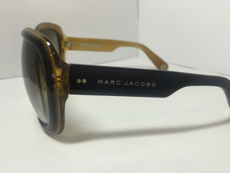 MARC JACOBS Sunglasses MJ438/S