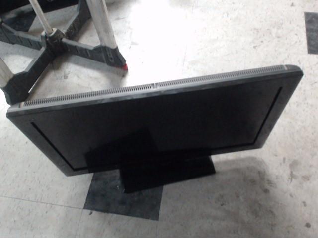 SCEPTRE Flat Panel Television X322BVHD no remote