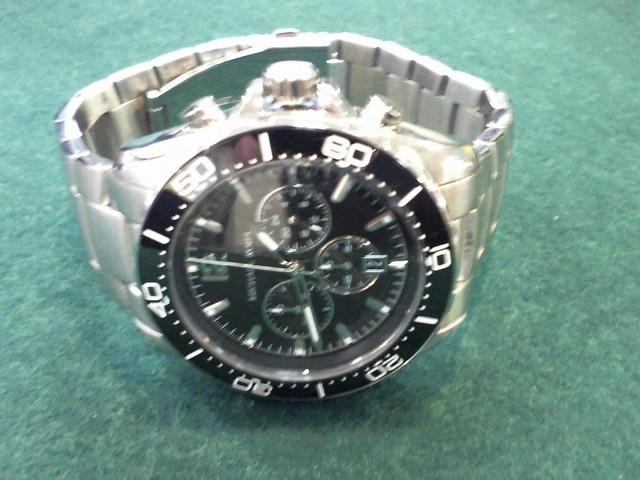 MICHAEL KORS Gent's Wristwatch MK-8423