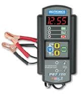 MIDTRONICS Battery/Charger PBT-300