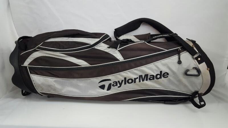 TAYLORMADE Golf Accessory GOLF BAG