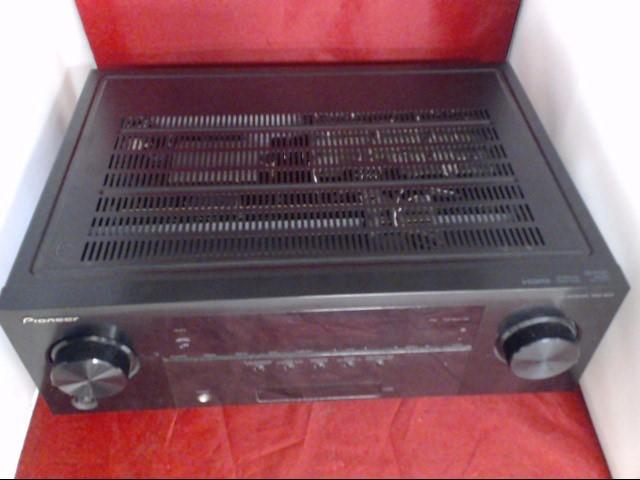 PIONEER ELECTRONICS Receiver VSX822