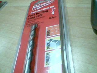 MILWAUKEE Drill Press 48-20-8810