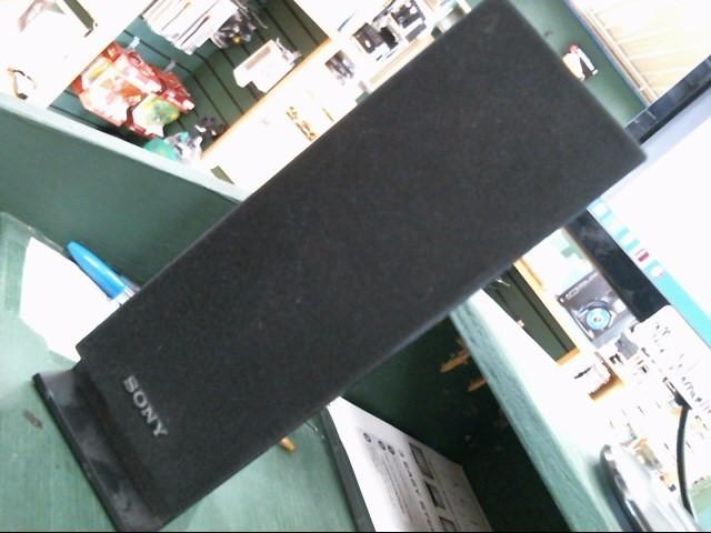SONY Surround Sound Speakers & System SS-TSB101