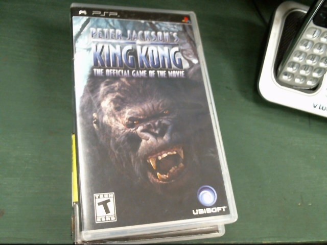 SONY Sony PlayStation Game QUANTITY - PSP GAMES