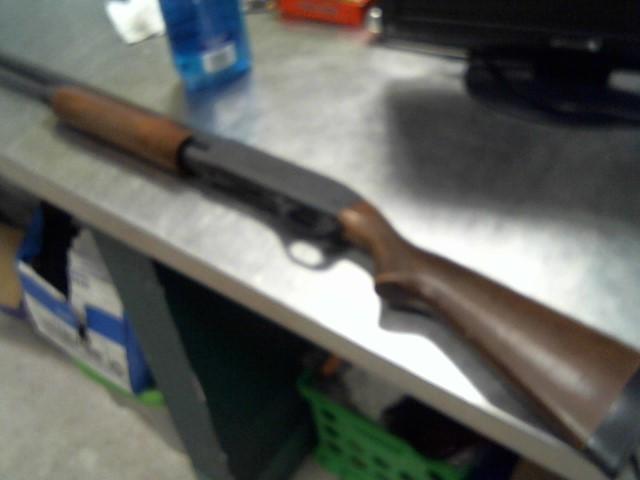 REMINGTON FIREARMS & AMMUNITION Shotgun 870 EXPRESS MAGNUM