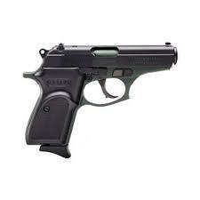 BERSA Pistol THUNDER 380 ODG