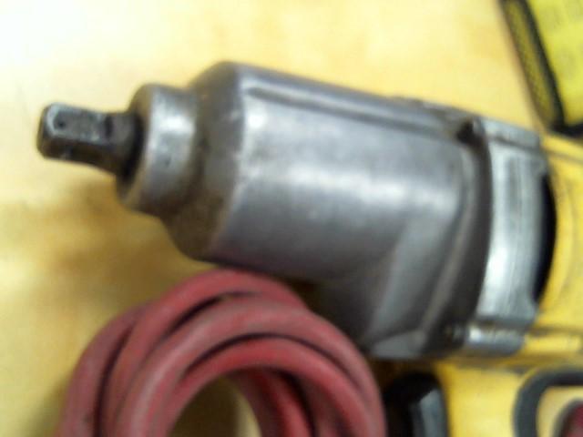 DEWALT Impact Wrench/Driver DW292