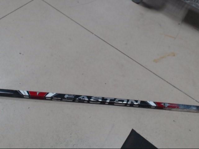 EASTON S17 hockey stick
