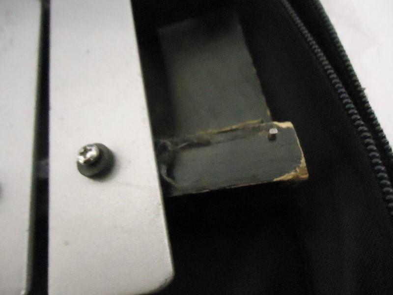 YAMAHA Electronic Instrument BELL KIT