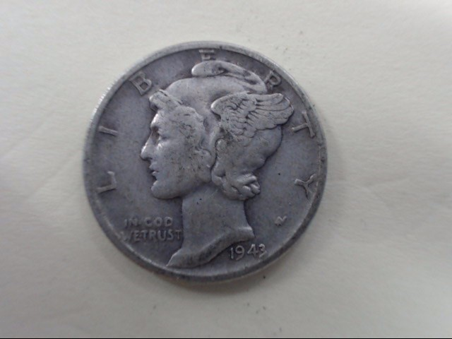 UNITED STATES Coin COINS