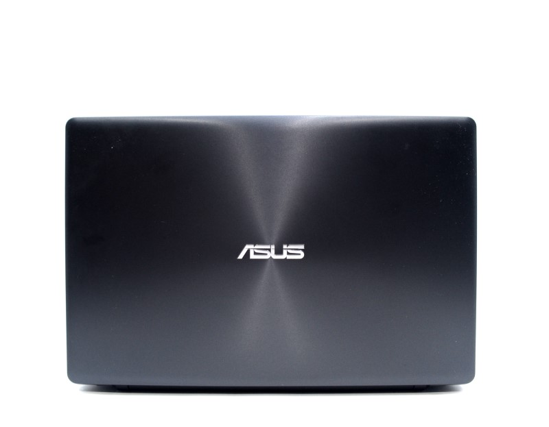 "Asus R510C Series 15.6"" 4GB RAM Intel Celeron 1.50GHz 500GB Laptop *"