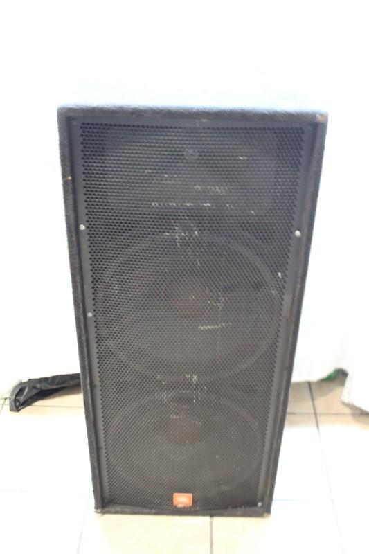 JBL Surround Sound Speakers & System JRX125