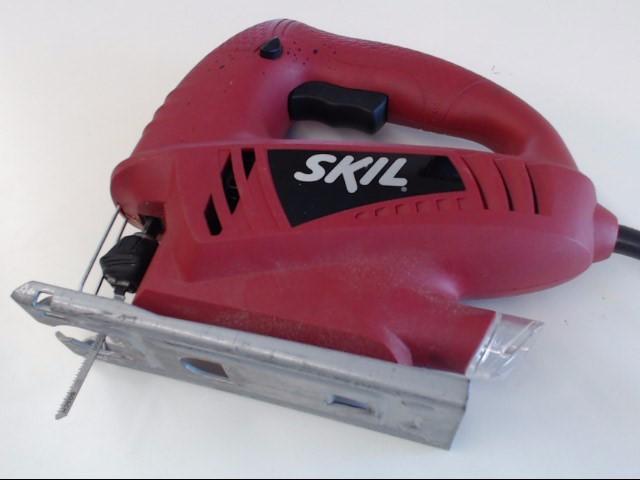 SKIL Jig Saw 4290