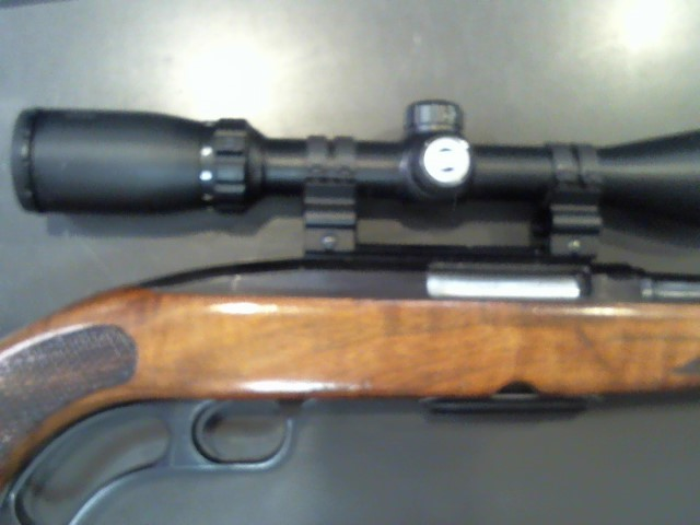 WINCHESTER Rifle 88