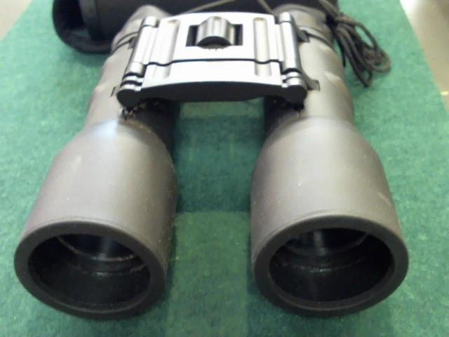 TASCO Binocular/Scope 16X32