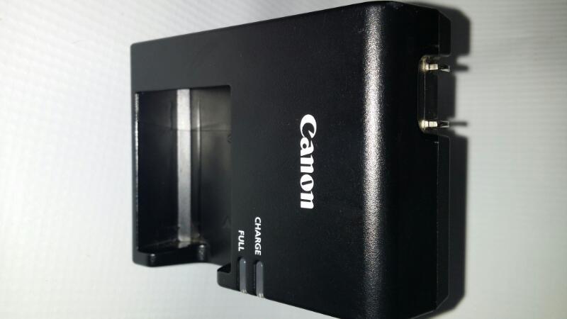 Bowers Internal Micrometer