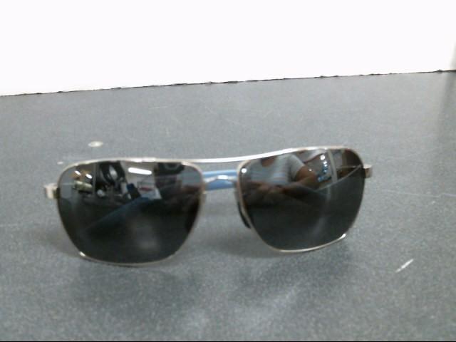 MAUI JIM Sunglasses MJ-326-17
