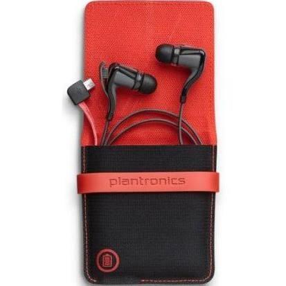PLANTRONICS Home Audio Parts & Accessory BACKBEAT GO 2