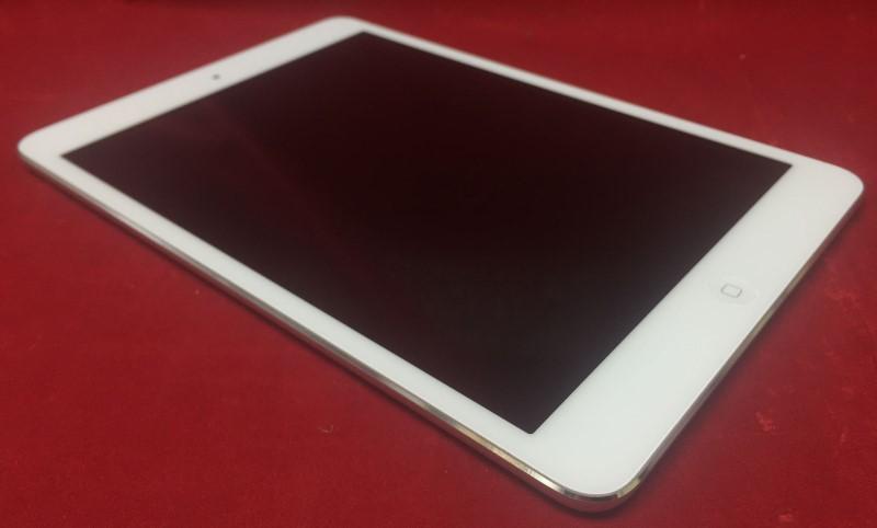 APPLE Tablet IPAD MINI MD531LL/A