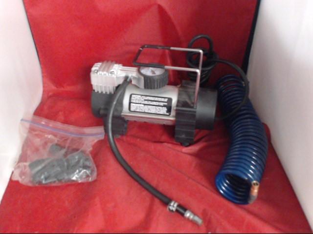 GOODYEAR Air Compressor I8000