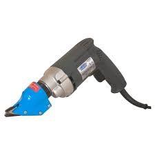 KETT Miscellaneous Tool KE-440