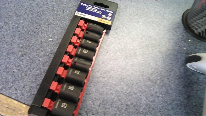 KOBALT TOOLS Hand Tool 0338630