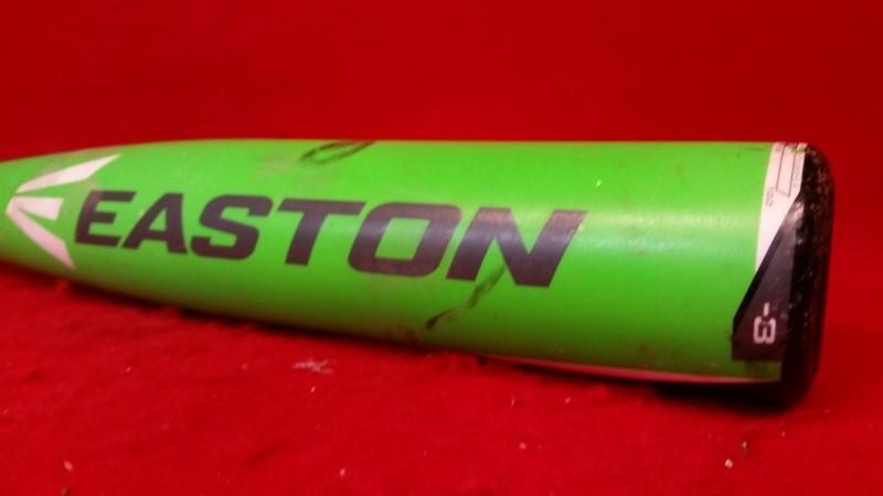 2016 Easton Mako Torq BBCOR Baseball Bat BB16MKT 33/30