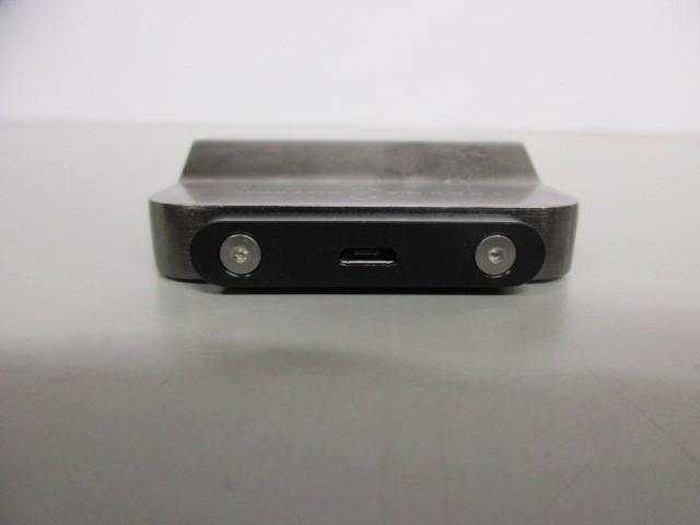 SONOMA WIRE WORKS GUITARJACK 2 USB