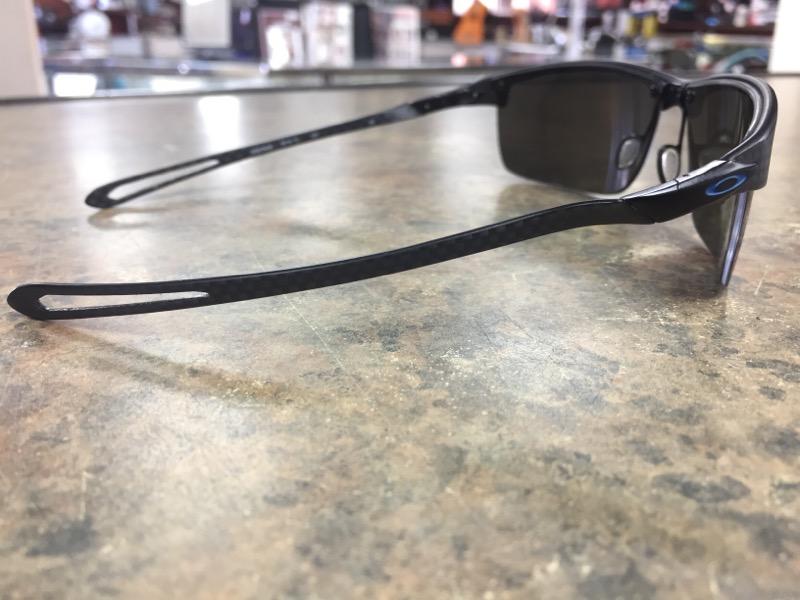 OAKLEY Sunglasses OO9174-05