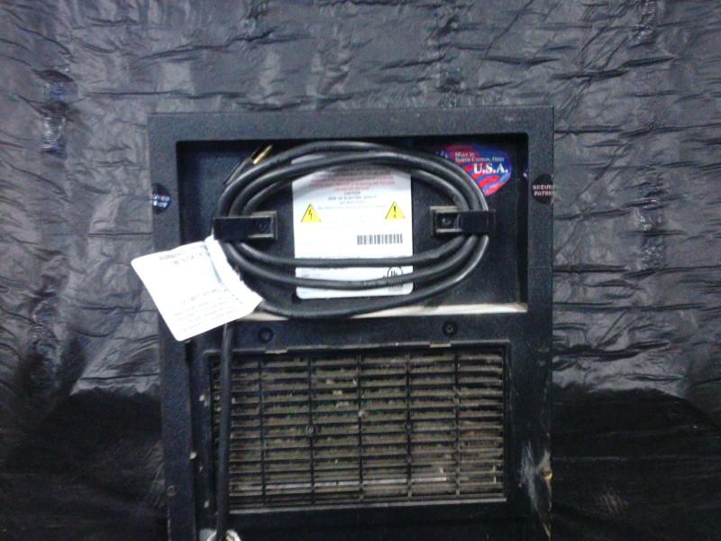 EDEN PURE Heater USA750 A5165