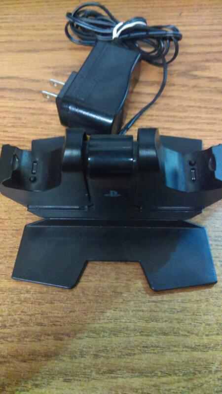 POWER A Video Game Accessory CPFA 141325-02