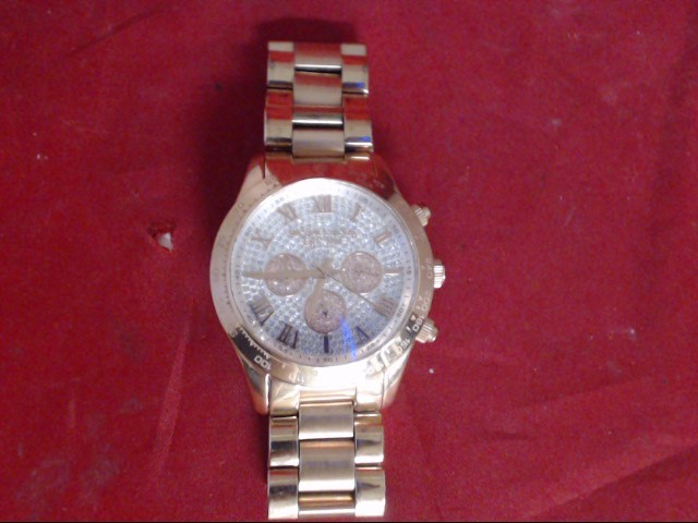 MICHAEL KORS Lady's Wristwatch MK-5946